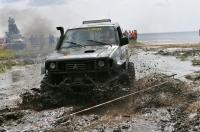 jeep_fest_2013_30