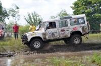 jeep_fest_2013_24