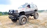 jeep_fest_2013_50