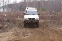 jeep-sprint_011