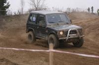 jeep-sprint_021
