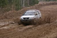 jeep-sprint_001