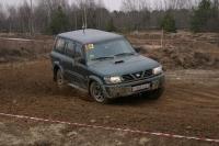 jeep-sprint_030