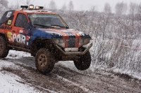 jeep-sprint_113
