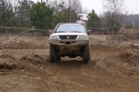 jeep-sprint_023