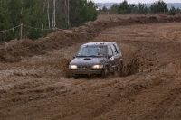 jeep-sprint_009