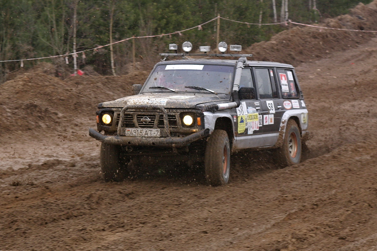 jeep-sprint_005