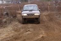 jeep-sprint_013