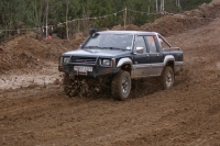 jeep-sprint_010