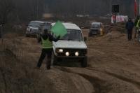 jeep-sprint_020