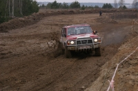jeep-sprint_007