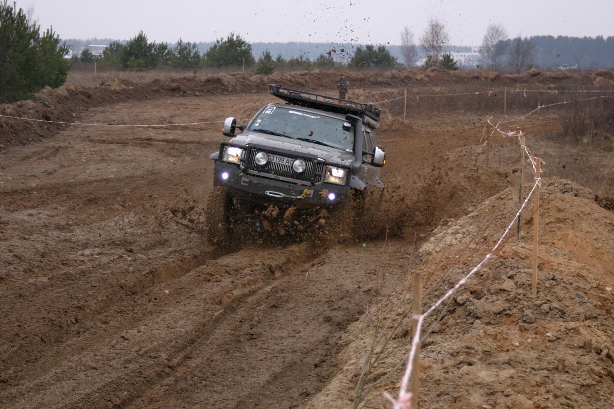 jeep-sprint_006