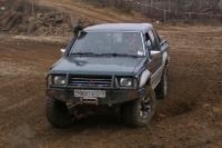 jeep-sprint_015