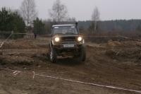 jeep-sprint_026