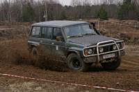 jeep-sprint_029