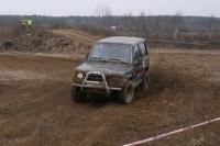 jeep-sprint_016