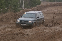 jeep-sprint_004