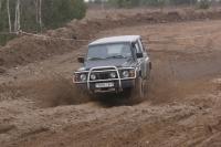 jeep-sprint_003
