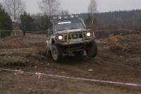 jeep-sprint_025