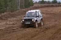 jeep-sprint_008