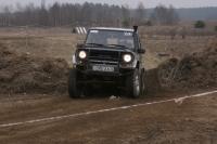jeep-sprint_014