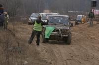 jeep-sprint_019