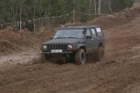 jeep-sprint_002
