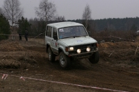 jeep-sprint_027