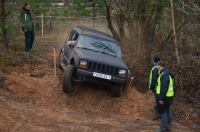 jeep-trial-borisov_2013__15