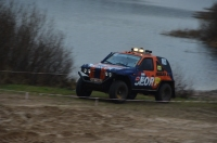 jeep-trial-borisov_2013__02