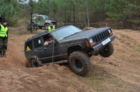 jeep-trial-borisov_2013__14