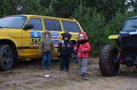 jeep-trial-borisov_2013__05