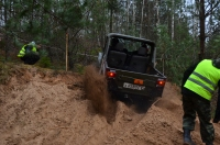 jeep-trial-borisov_2013__07