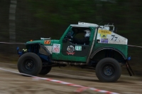 jeep-trial-borisov_2013__03