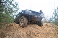 jeep-trial-borisov_2013__33