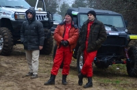 jeep-trial-borisov_2013__28