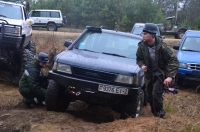 jeep-trial-borisov_2013__31