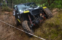 jeep-trial-borisov_2013__10