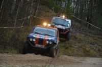 jeep-trial-borisov_2013__04