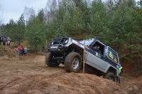 jeep-trial-borisov_2013__09