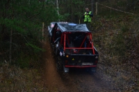 jeep-trial-borisov_2013__27