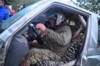 jeep-trial-borisov_2013__30