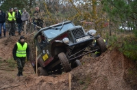 jeep-trial-borisov_2013__08